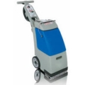 Where to rent CARPET CLEANER, SHIPP in Stillwater MN