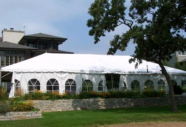Where to find 30X45 FRAME TENT in Stillwater