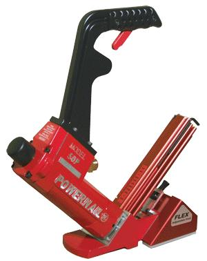 Where to find 5 16  TO 5 8  AIR NAILER 50P 18 GAUGE in Stillwater