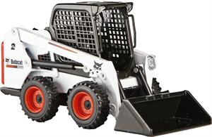 Where to find BOBCAT S510 in Stillwater