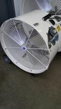 Where to rent 24  HIGH FLOW FAN in Stillwater MN