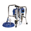 Where to rent PAINT SPRAYER GRACO 395PC in Stillwater MN