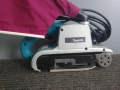 Where to rent SANDER, BELT 4 X24  MAKITA in Stillwater MN