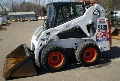 Where to rent BOBCAT S550 in Stillwater MN