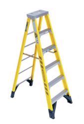 Where to find LADDER STEP 12 FOOT in Stillwater