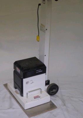 sander square buff 12 inch x18 inch rentals stillwater mn, where