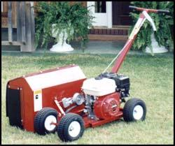 Invisible Dog Fence Trencher Rentals Stillwater Mn Where